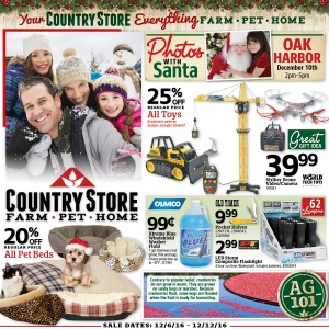 County Store Locations Burlington Mount Vernon Oak Harbor Freeland Stanwood Sedro Wooley