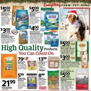 County Store Locations Colville Coeur d-Alene Spokane Spokane Valley Stevensville Oroville