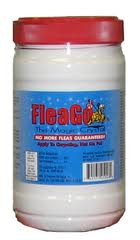 fleago
